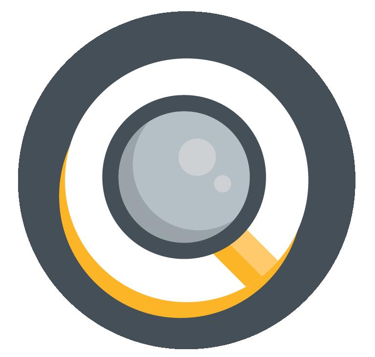 icone-importacao-11