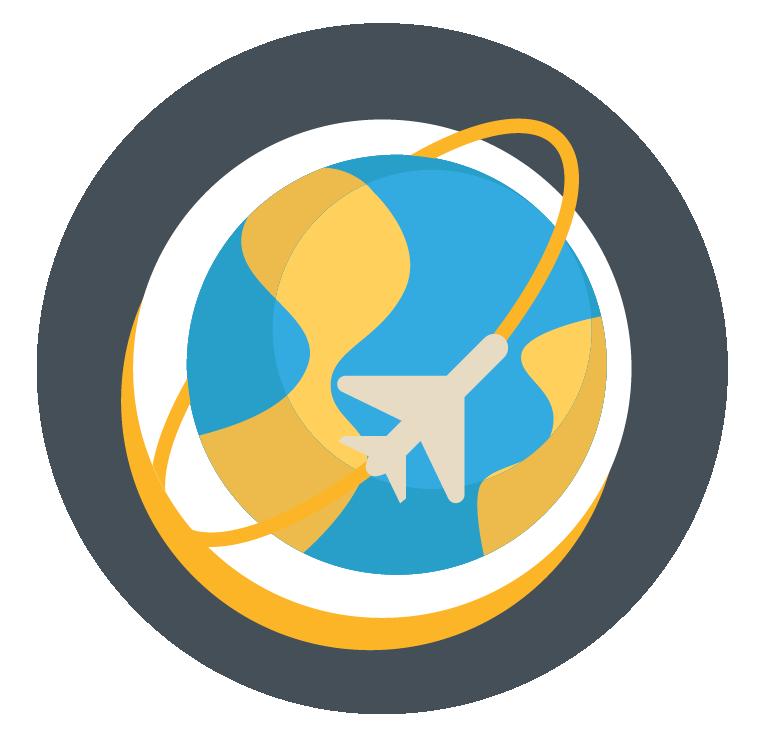 icone-importacao-12